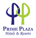Prime Plaza Hotels & Resorts - Corporate